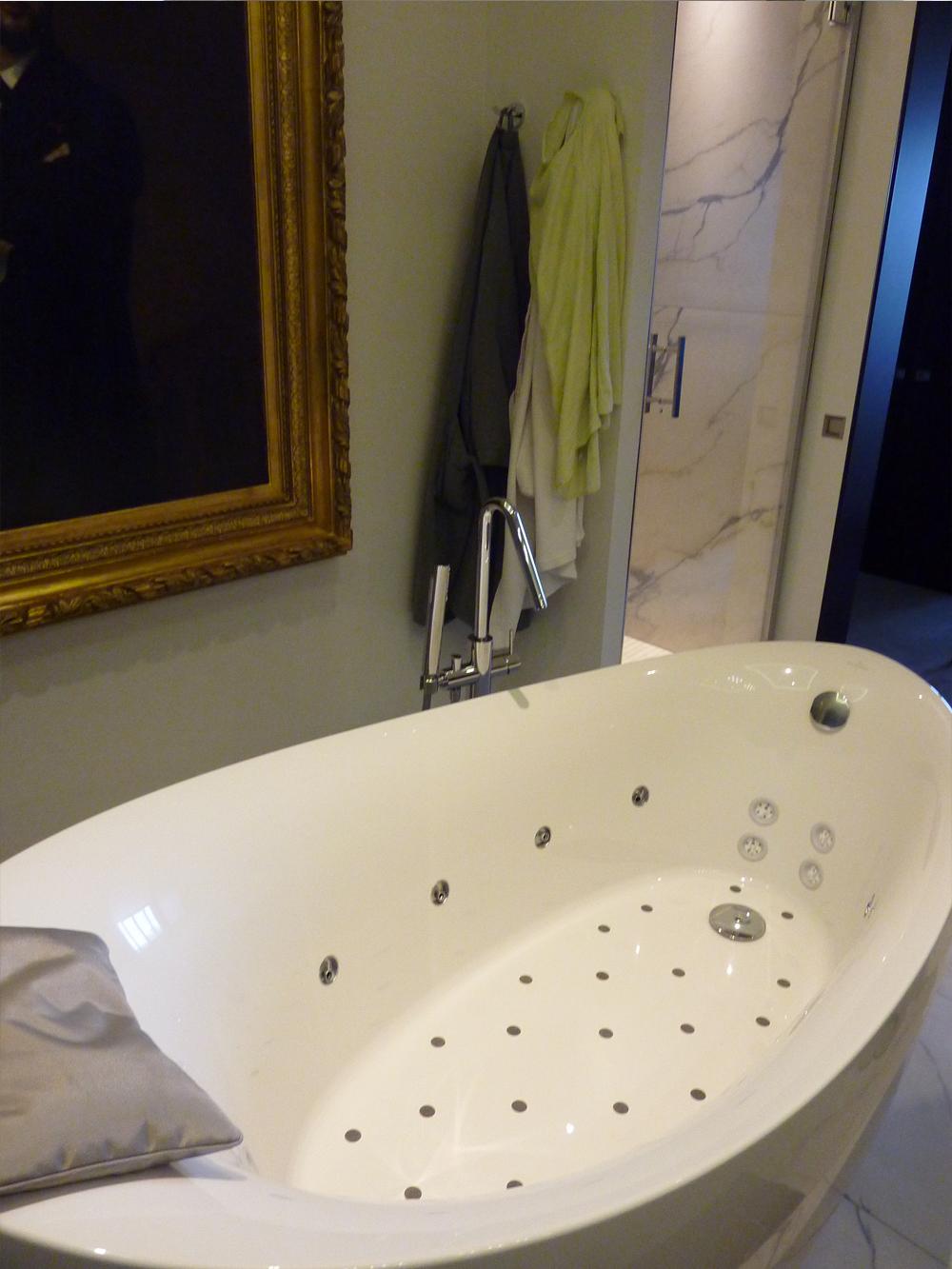 salle-de-bain-lyon-4.jpg